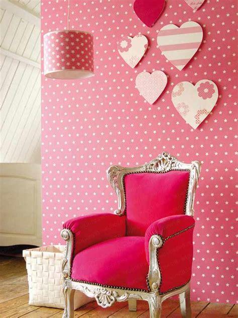 ideas decoracion paredes papel pintado  decoracion