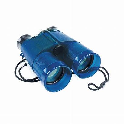 Binoculars Gls Educational Supplies