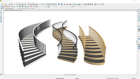 chambre d hote belfort 100 concrete spiral staircase dwg block 25 cad