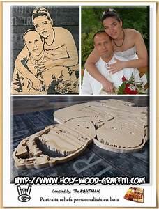 Cadeau Pour Mariage : cadeau pour anniversaire de mariage 5 ans gosupsneek ~ Teatrodelosmanantiales.com Idées de Décoration