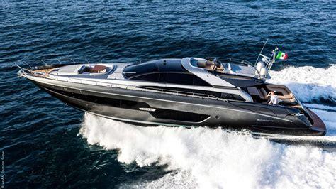 riva  domino super photo gallery luxury yacht
