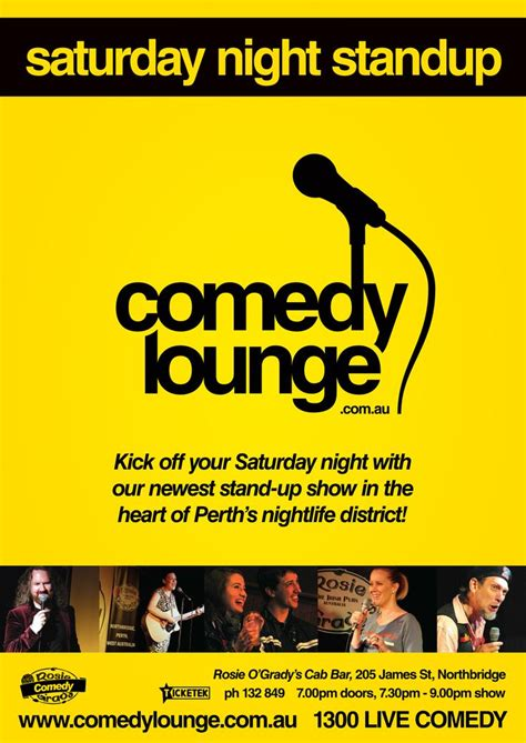 Comedy Template Poster by 10 Best Images About Comedy Poster On Pinterest Saturday