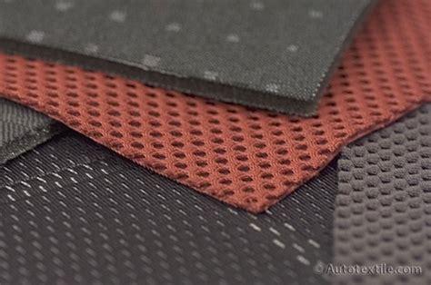 automotive interior textiles fabrics  car seat covers