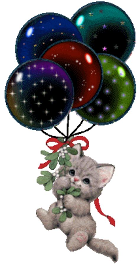 clipart compleanno gratis compleanno immagini gif animate clipart 100 gratis