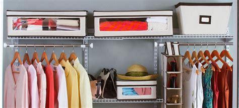 formas para ordenar un closet peque 241 o megalindas