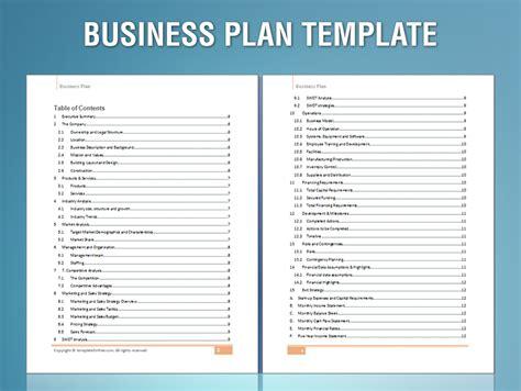 sample business plan fotolipcom rich image  wallpaper
