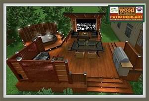 plan pour terrasse exterieur conceptions de la maison With amazing photo carrelage terrasse exterieur 0 carrelage exterieur carreleur morbihan paulay