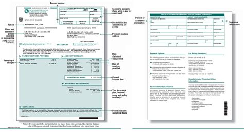 financial aid representative cover letter debt advisor cover letter sarahepps