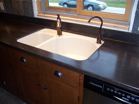 corian kitchen sinks undermount corian countertops and undermount sinks sinks ideas 5811