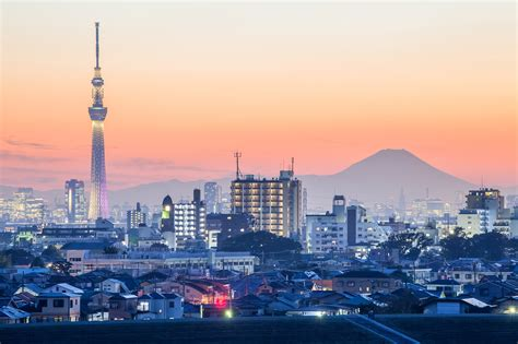 tokyo   japans  moxy  november hotel management