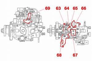 Diagram  Wiring Diagram Citroen Berlingo 1 9 D Full