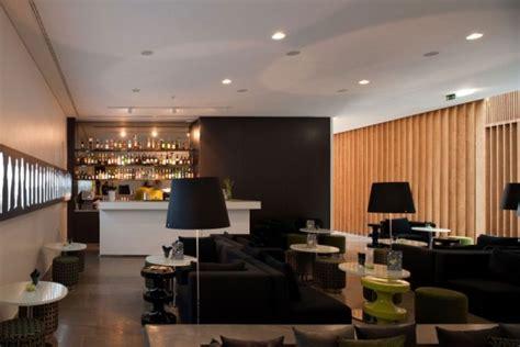Moderan Hotel Inspirisan Drevnom Doktrinom-moj Enterijer