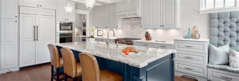 kitchen bath cabinets ltd kitchen cabinetry merit kitchens ltd 9590
