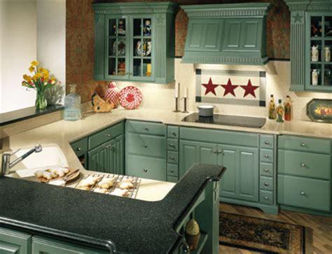 moss green kitchen cabinets fieldstone usa kitchens and baths manufacturer