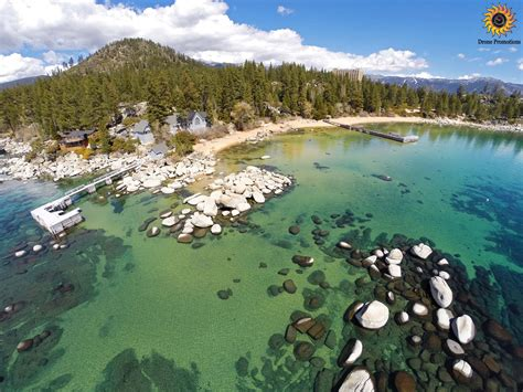 At Lake Tahoe No Thank You The Miracle Shelter In Seattle Dating Unaware Romancing America Nevada by Lake Tahoe From Above
