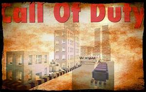 Forum Call Of Duty : call of duty multiplayer 1 1 2 12 players minecraft 1 8 maps mapping and modding java ~ Medecine-chirurgie-esthetiques.com Avis de Voitures