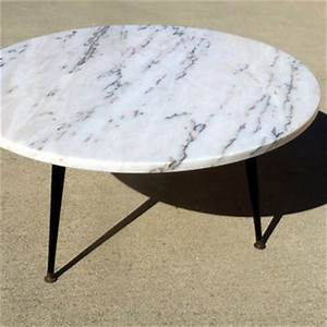 best marble coffee table base products on wanelo With low profile round coffee table