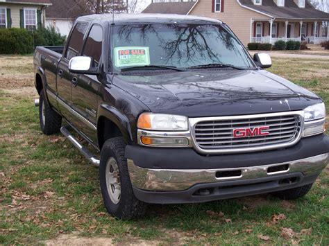 craigslist  toyota trucks car info