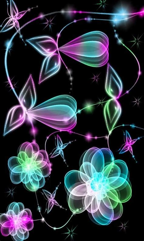 Animated Wallpaper Mobile9 - beautiful abstract 480 x 800 wallpapers mobile9