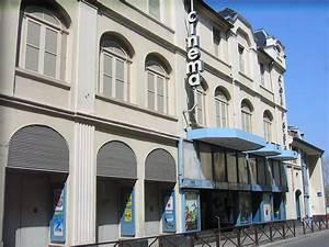 Office De Tourisme De Colmar En Alsace Cinma Le Colise
