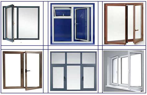 pvc casement glass color changing window buy glass color