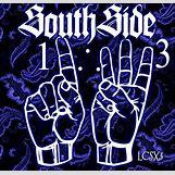 Gang Signs South Side | 743 x 711 jpeg 135kB
