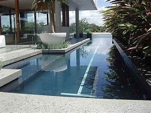 The, Standard, Design, To, Build, Lap, Pool, Dimensions, With, High, Architecture
