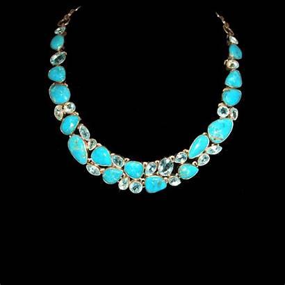 Turquoise December Zircon Tanzanite Birthstone Know