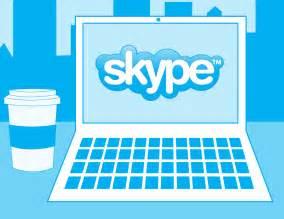 Primary Email Skype