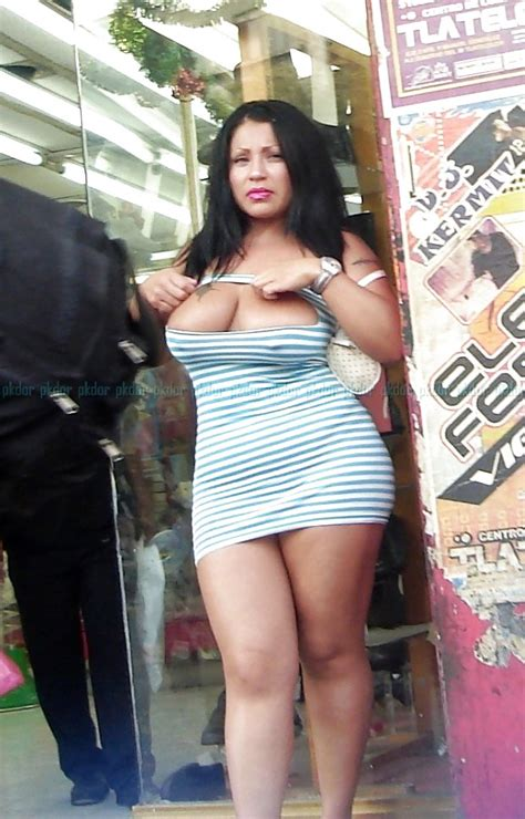 Big Booty Thick Mexican Women 21 Fotos