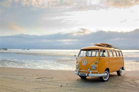 volkswagen van beach 421 best images about vw type 2 on pinterest cing