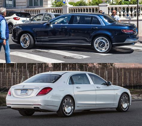 S600 Royale by Populaire Mercedes S600 Royale Tn12 Montrealeast