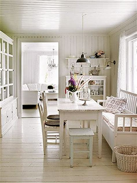 white and shabby scandinavian living cottage of the week lovely norway home bunch interior design ideas