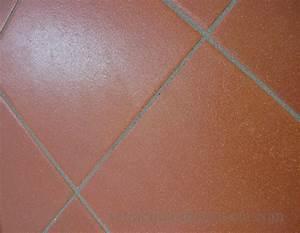 Terracotta Fliesen 30x30 : term hlen terracotta impruneta frostfeste glasierte cotto fliese ~ Markanthonyermac.com Haus und Dekorationen