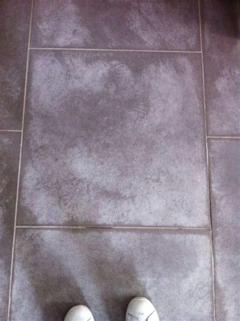 enlever tache de peinture sur carrelage carrelage design 187 tache sur carrelage moderne design pour carrelage de sol et rev 234 tement de tapis