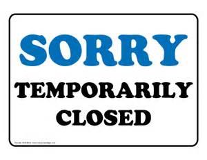 pasarsemarang temporary closed pasarsemarangcom