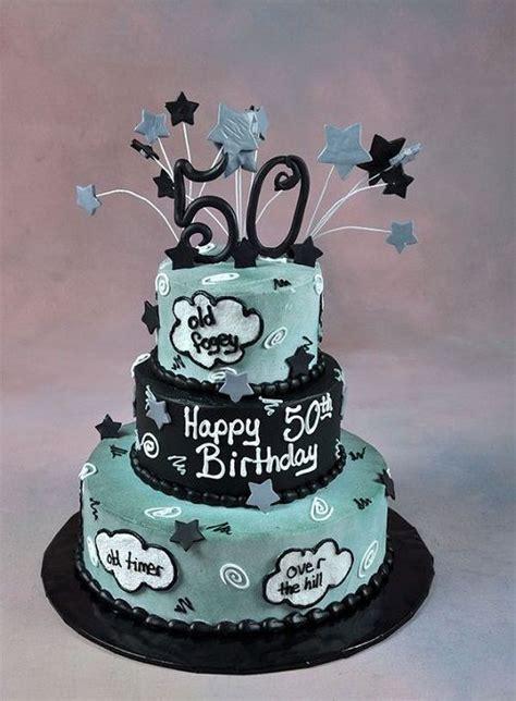 unique  birthday cake ideas  images