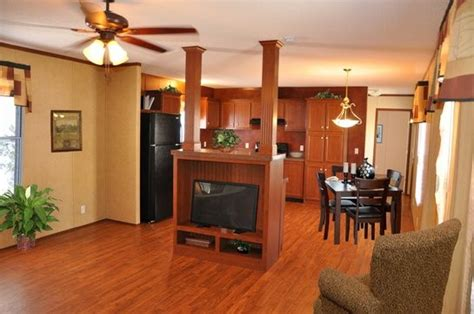 mobile home remodeling ideas living room pinterest