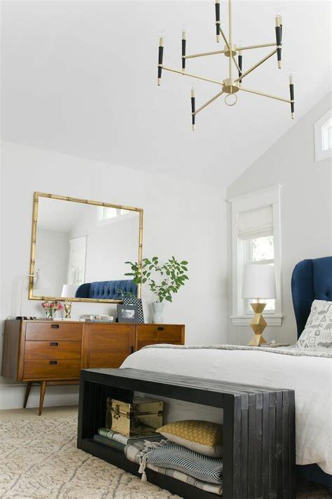 chambre deco bois chambre a coucher en bois moderne algerie chaios com