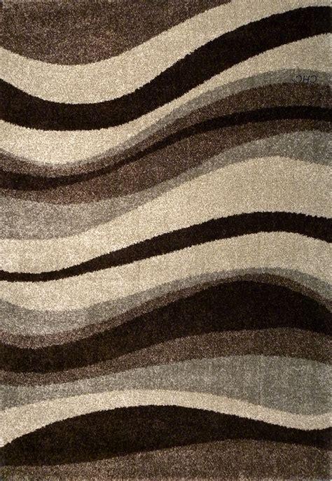 Modern Carpet Design Pattern
