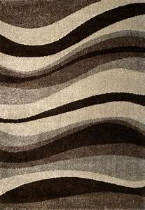 1000 images about carpet rugs on pinterest for Contemporary carpet designs