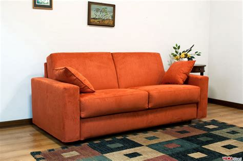 Double Sofa Beds Modern Double Back Sofa Bed