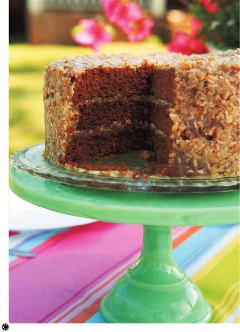 Trisha yearwood the crown publishing group2010. Trisha Yearwood Favorite Candy Recipes - 21 Best Hard ...