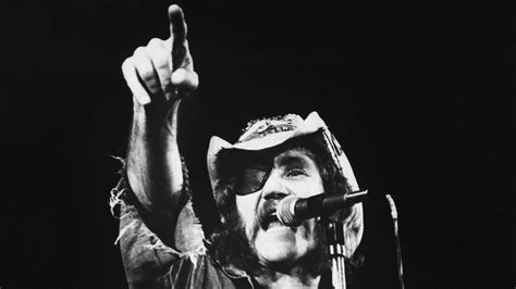 Ray Sawyer, 'cover Of Rolling Stone' Singer, Dies At 81