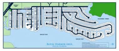 Royal Harbor  Call 2392872576 Pelican Bay Real Estate