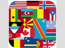What does the country flag look like, mean and represent