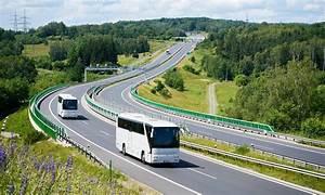 Prix D Un Bus : vous cherchez un bus pour une occasion bookabus peut vous aider trouver le bon bus pour le ~ Medecine-chirurgie-esthetiques.com Avis de Voitures