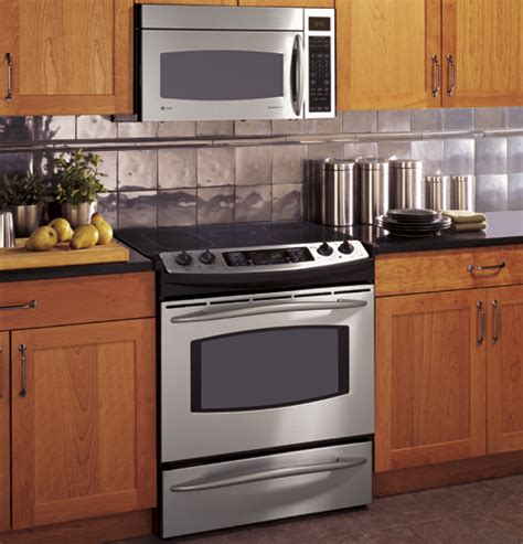 ge profile spacemaker xl microwave oven jvmsf