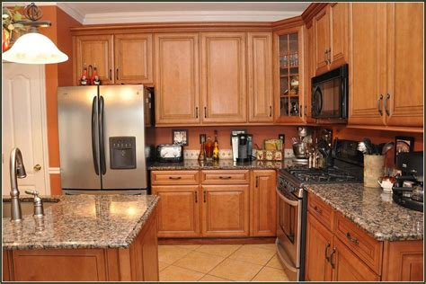 Home Depot Unfinished Cabinets In Stock by Stock Kitchen Cabinets Home Depot Home Depot White
