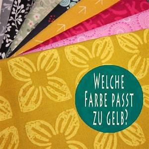 Was Passt Zu Gelb : welche farbe passt zu gelb bunte kombinationstipps ~ Watch28wear.com Haus und Dekorationen